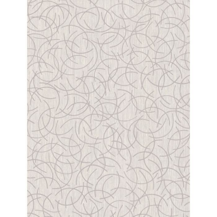 tapisserie taupe holly holderman tapisserie taupewhite print on pink background fabric per yd. Black Bedroom Furniture Sets. Home Design Ideas
