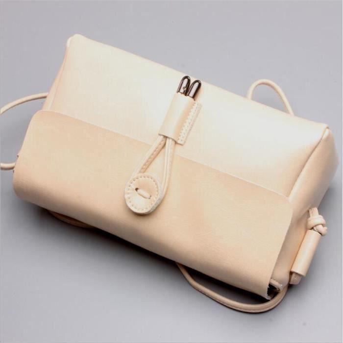 sac à main femme qualité supérieure délicat sac femme blanc sac à main femme de marque luxe cuir sacs à main de luxe femmes sacs