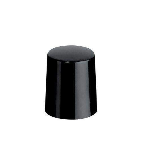 eteignoir a bougie achat vente eteignoir a bougie pas cher cdiscount. Black Bedroom Furniture Sets. Home Design Ideas