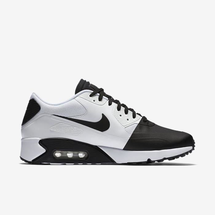 for whole family footwear entire collection new styles 55de5 d9c42 nike air max 90 ultra 876005 002 baskets ...