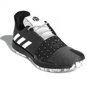 timeless design f7caa 3d826 ... CHAUSSURES BASKET-BALL Chaussure de Basketball adidas James Harden Vol.3  ...