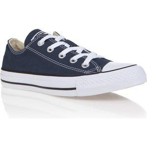 306770819d6820 Converse - Achat   Vente produits Converse pas cher - Cdiscount
