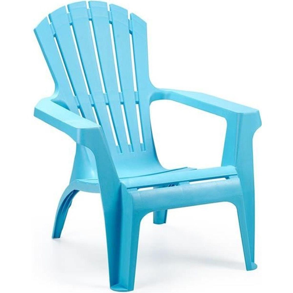 De De Bleu Dolomiti Dolomiti Chaise Chaise Chaise Jardin Jardin Bleu De QorCxdeWEB