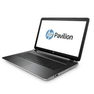 ORDINATEUR PORTABLE HP Pavilion 17-f036nf (J3T45EA)…