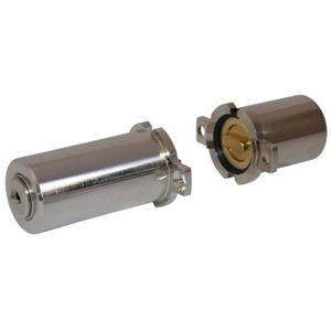 SERRURE - BARILLET Cylindre adaptable ExperT pour serrure FICHET 787