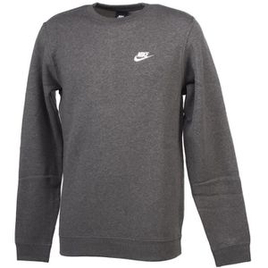 nouveau style be6fb 1828c pull nike femme col rond