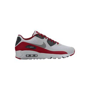 558c69814583 BASKET Baskets Nike Air Max 90 Ultra Wolf Multicolor