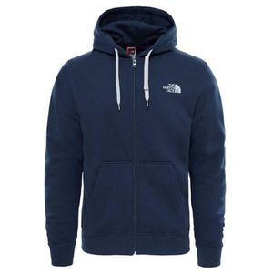 facc28b08cdd4 Blouson homme The north face - Achat   Vente Blouson homme The north ...
