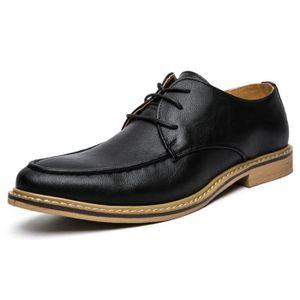 Mocassins homme Chaussures de villeChaussures en daimChaussures populaires Confortables Nouveauté KoyexRt1l