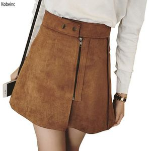4eed0d80466ff3 Mini jupe - Achat / Vente pas cher - Cdiscount - Page 70