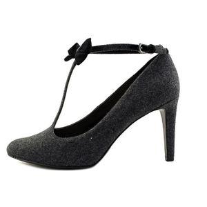 ESCARPIN Femmes Nine West Hollison Chaussures À Talons