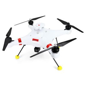 DRONE Ideafly POSEIDON-480 Fishing Drone Quadcopter GPS