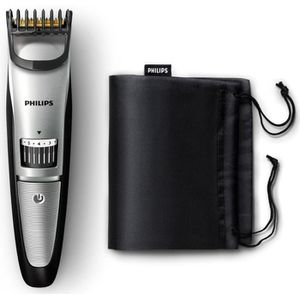 KIT RASAGE PHILIPS QT4018/15 Tondeuse barbe Series 3000 - 20