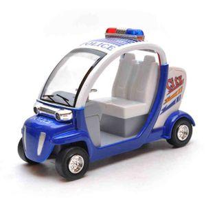 TAPIS DE JEU Voiture de jouet pour enfants voiture modèle voitu