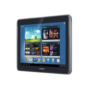 TABLETTE TACTILE Samsung Galaxy Note 10.1 WiFi - Tablette - Androi…