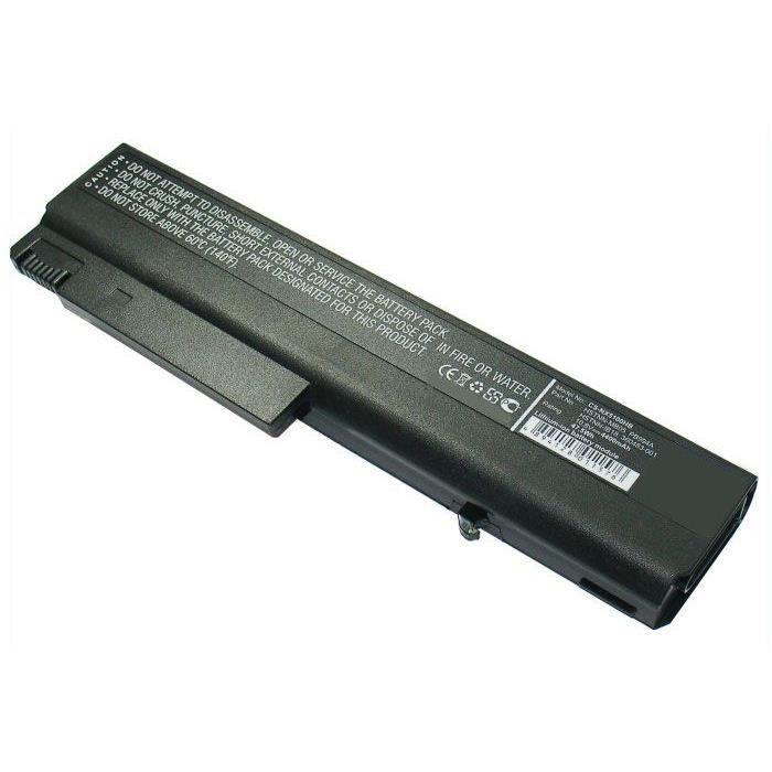 Batterie Dordinateur Portable Pour Hp 443885 001 Prix Pas Cher