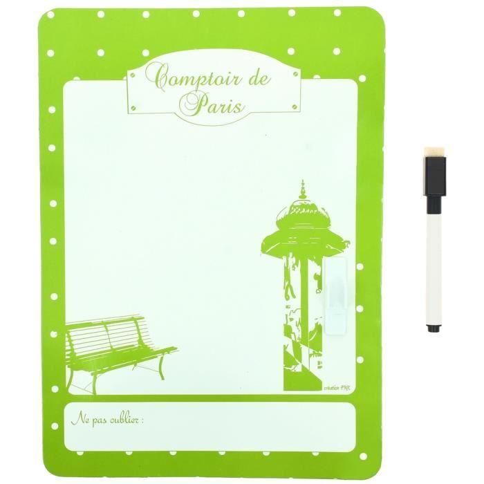 tableau feutre mural trendy taille de luarticle en vert par rapport un enfant mesurant mtres. Black Bedroom Furniture Sets. Home Design Ideas
