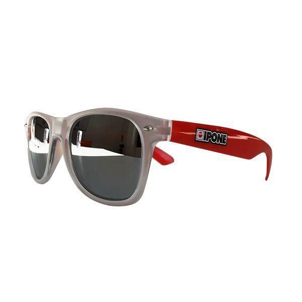 Lunettes de soleil Ipone - Achat   Vente lunettes de soleil Mixte ... bd56b5a6c7c1
