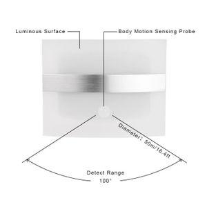 applique tete de lit achat vente pas cher. Black Bedroom Furniture Sets. Home Design Ideas