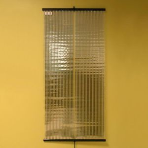 radiateur electrique 500w achat vente radiateur electrique 500w prix bas cdiscount. Black Bedroom Furniture Sets. Home Design Ideas