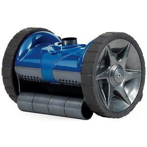 ROBOT DE NETTOYAGE  Robot hydraulique pour piscine ASTRAL - Blue Rebel