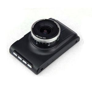 BOITE NOIRE VIDÉO 1080P Full HD avec G-Sensor pour Auto-enregistreme