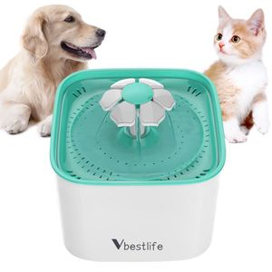 Filtres Pour Fontaine à Eau Petsafe Drinkwell Chien Chat Animal Animaux Lot X10 Buy One Get One Free Pet Supplies