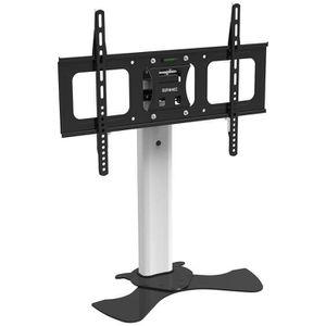 FIXATION - SUPPORT TV Duronic TVS1D1 Support d'écran inclinable et pivot
