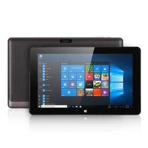 """TABLETTE TACTILE JUMPER Ezpad 4S Pro 10.6"""" Tablette Tactile 4G"""