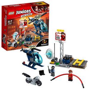Pour Pas Fille Achat Jeux Jouets 8 Et Lego Ans Vente Chers 7gyv6IYbfm