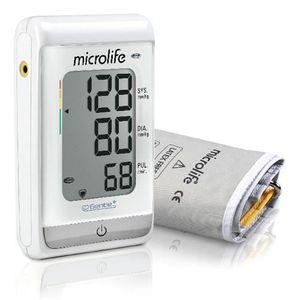 TENSIOMETRE Tensiomètre bras Microlife BP A150 Afib