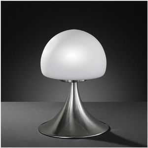 LAMPE A POSER Lampe Chevet Tactile Caresse