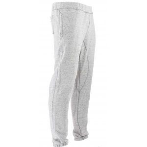 Jogging Pantalon Pas Adidas Vente Achat De Cher 55xvrPzw