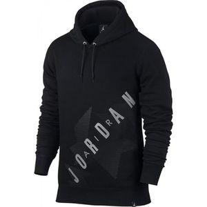 8cb078a065b air jordan sweat shirt a capuche