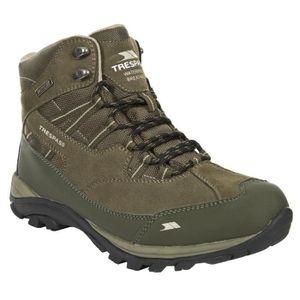 b919f50a660 CHAUSSURES DE RANDONNÉE Barkley Chaussures de randonnée marche homme