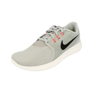 info for efc3b b4ee1 CHAUSSURES DE RUNNING Nike Free RN Cmtr Hommes Running Trainers 831510 S