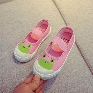 BOTTE Deessesale@Femmes rondes Toe Shoes couleur pure bo
