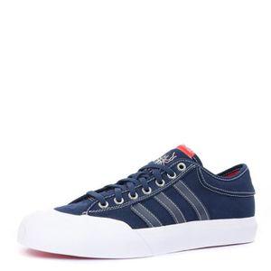 BASKET Matchcourt x Bonethrower Chaussure homme Adidas