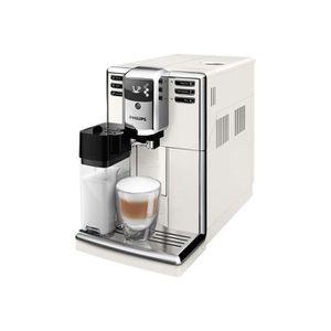 MACHINE À CAFÉ Philips Series 5000 EP5361 Machine à café automati