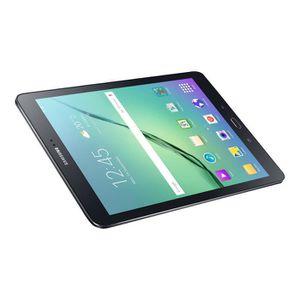 Tablette samsung galaxy tab s2 8 pouces 32go 4g - Achat / Vente pas cher
