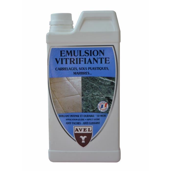 Produit nettoyage sol carrelage - Achat / Vente pas cher
