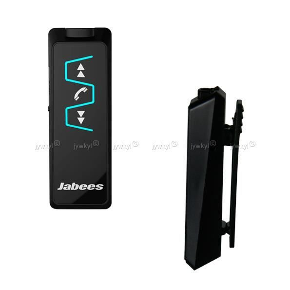 Ecouteurs Micro Intra-auriculaire Récepteur Bluetooth Mains-libres Contrôle Voix 299