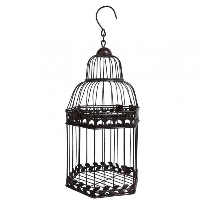 petite cage oiseau achat vente pas cher