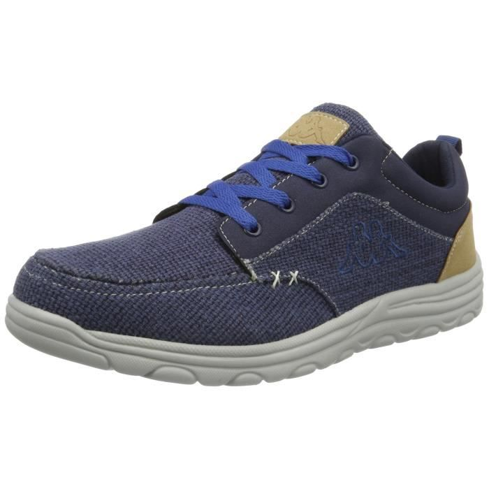 Taille Sneakers Gras top 3lmnc4 42 Hommes Pour HxZ6nwXgq