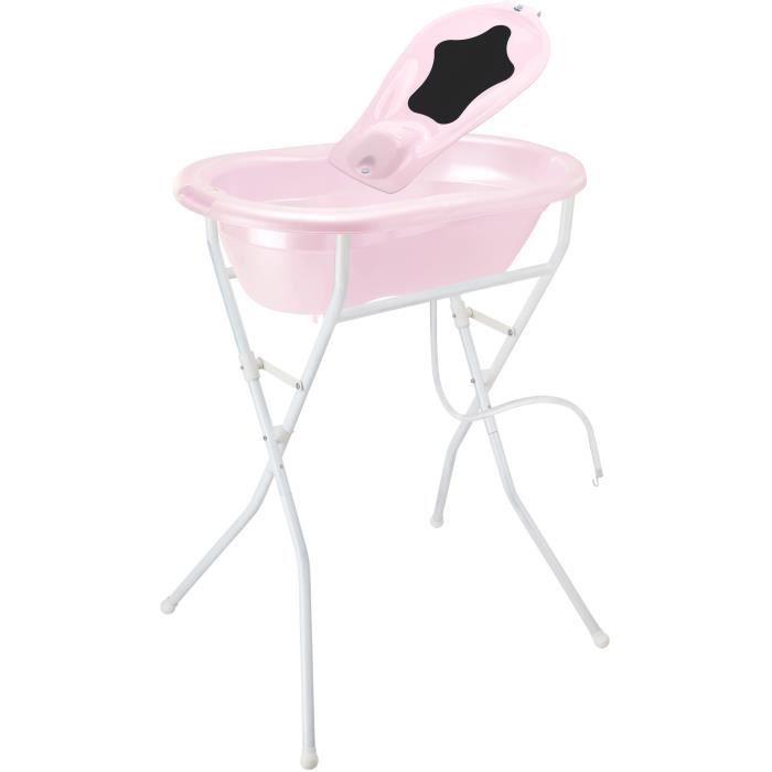 baignoire sur pied finest baignoire sur pied with baignoire sur pied interesting baignoire sur. Black Bedroom Furniture Sets. Home Design Ideas