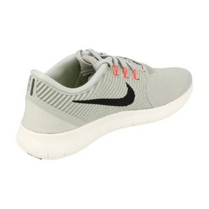 online store 23dd5 afb2c ... CHAUSSURES DE RUNNING Nike Free RN Cmtr Hommes Running Trainers 831510  S ...