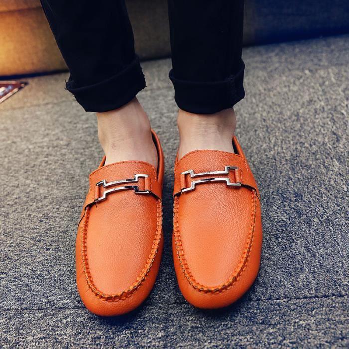 Chaussures Bateaux Homme Boat Bateaux décontractées Boat 5txTxwq