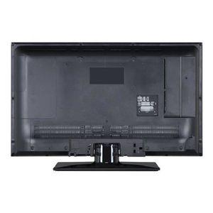 tv panasonic 32 pouces achat vente tv panasonic 32 pouces pas cher soldes d s le 10. Black Bedroom Furniture Sets. Home Design Ideas