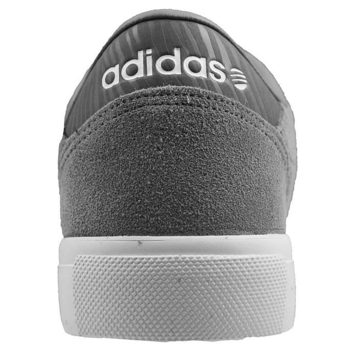 Chaussures Adidas Daily LX