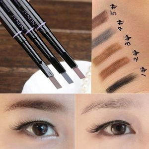 EYE-LINER - CRAYON Crayon à sourcils waterproof maquillage maquillage